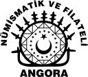 OSMANLI İMPARATORLUĞU DÖNEMİ KAĞIT PARA BANKNOT ÖRNEKLERİ Angora