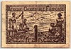 [French West Africa 1 Francs Pick:P-34b]