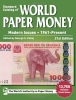 World Papermoney Specialized Issues